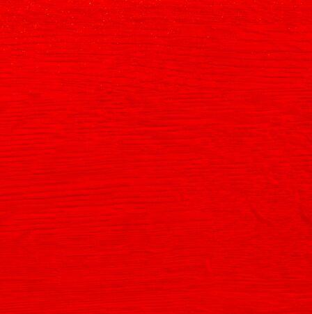 Photo pour red texture background backdrop for graphic design and web design - image libre de droit