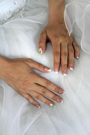 The Bride\\
