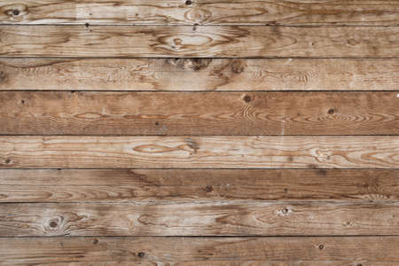 Photo for Realistic wooden background. Natural tones, grunge style. - Royalty Free Image