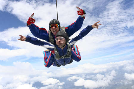 Germanskydiver130800063
