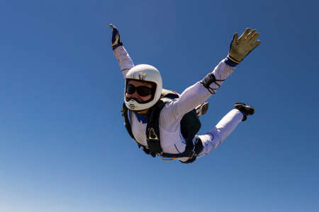 Germanskydiver140700057