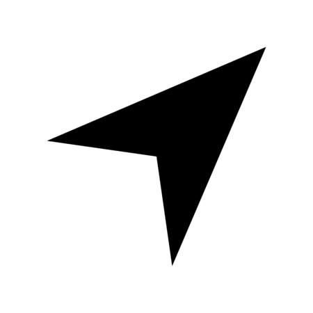 Illustration pour navigator - image libre de droit