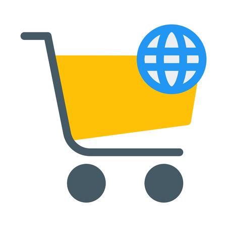 Online Global Shopping