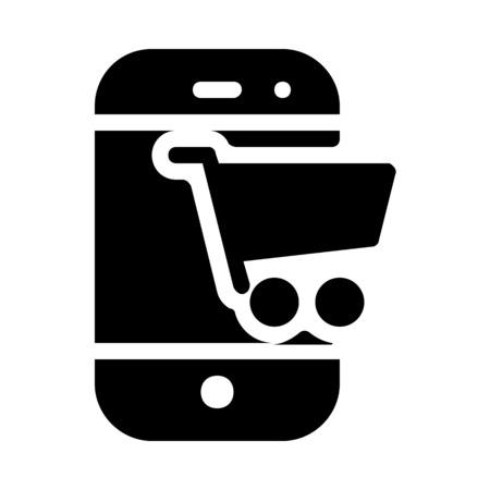 Online Mobile Marketplace
