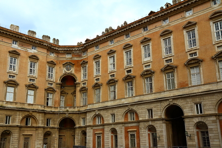 Giannimarchetti180400001