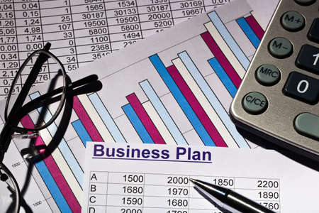 a business plan for starting a business  ideas and strategies for self-employment