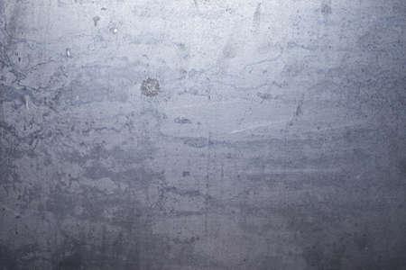 Photo pour metal texture  - image libre de droit
