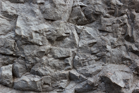 Rock texture background