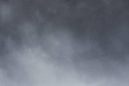 Photo pour Nature fog - image libre de droit