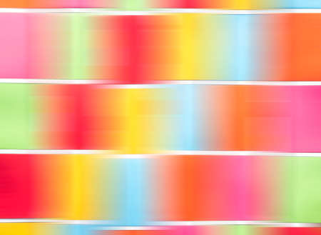 abstract blurred backgrounds. Neutral colorfully