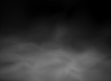 Illustration pour smoke vector  backgrounds abstract  unusual - image libre de droit