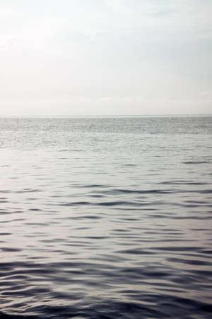 Photo pour Abstract beautiful sea water texture closeup - image libre de droit
