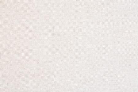 Photo pour natural linen texture for the background - close up of material surface - image libre de droit
