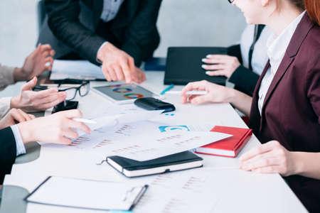 Corporate Venturing: colaboración con pequeñas empresas, innovadoras y especialistas
