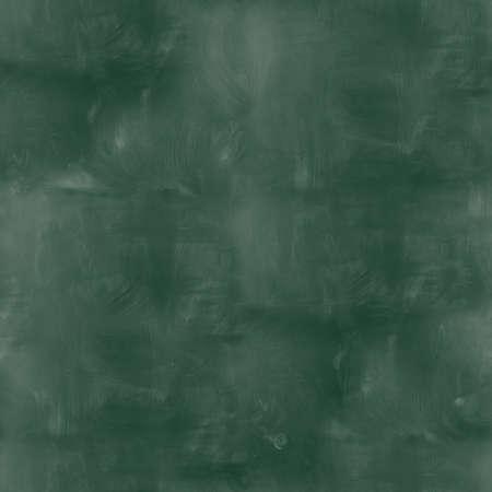 seamless green chalkboard texture