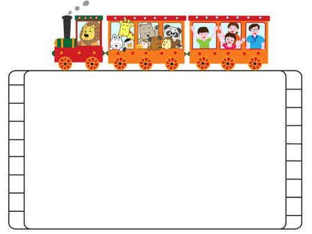 Gonshi4545170300154