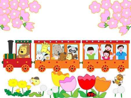Gonshi4545170300165