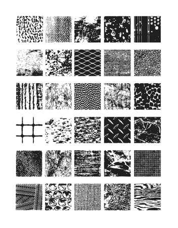 Basic Texture