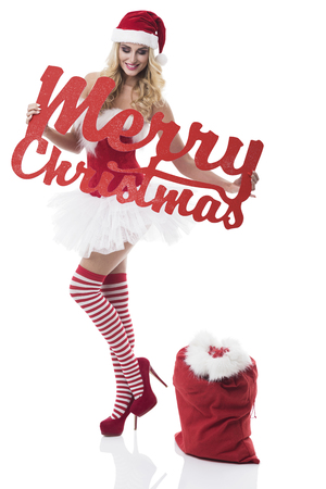 I wish you all the best this year