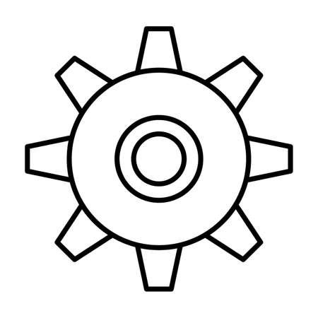 Grafixpoint181200140