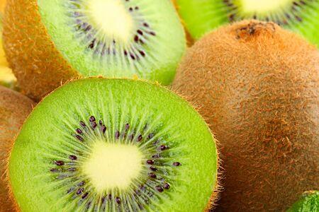 Kiwi Bunch