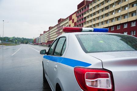 Grigorenko181000343