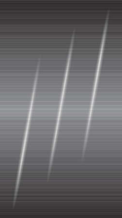 Illustration for Abstract lines background. Modern vector design for mobile - Royalty Free Image