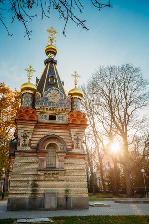 Grigory bruev151200172