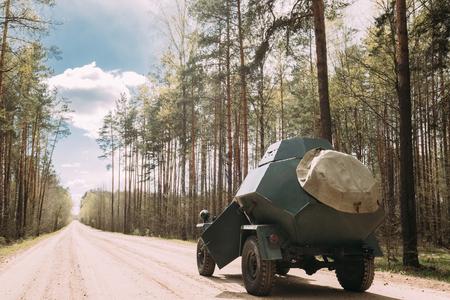 Grigory bruev171200110