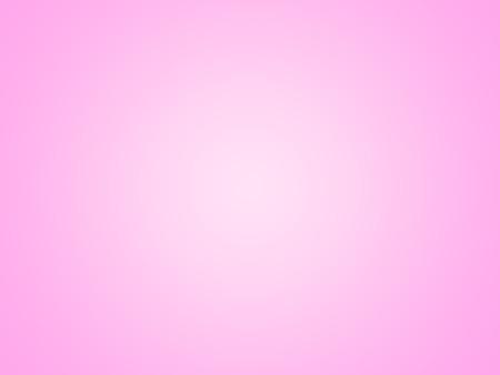 Photo pour pink gradient wallpaper - image libre de droit