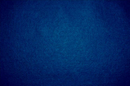 Blue wall - background texture