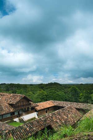 Guillermocarvajal171100016