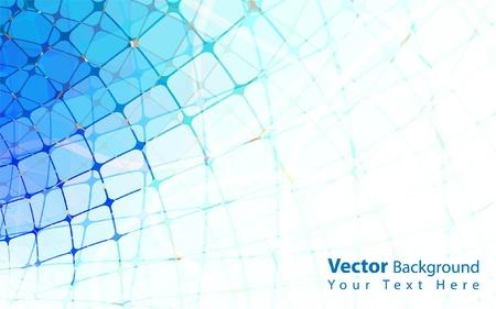 Foto de EPS10 Vector colorful abstract background - Imagen libre de derechos