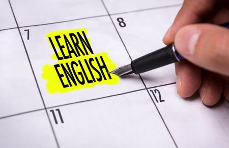 learn Ingl