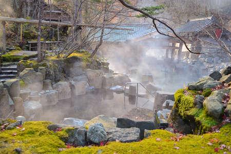 日本風景の写真イラスト素材 Foryourimages