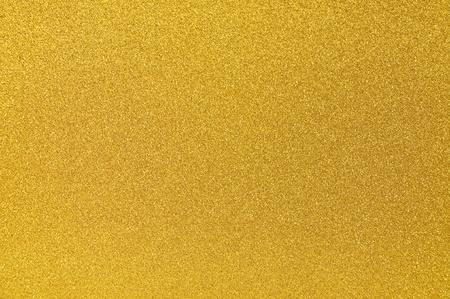 Unique Luxury Gold Texture