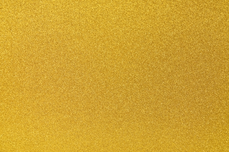 Unique Luxury Gold Texture