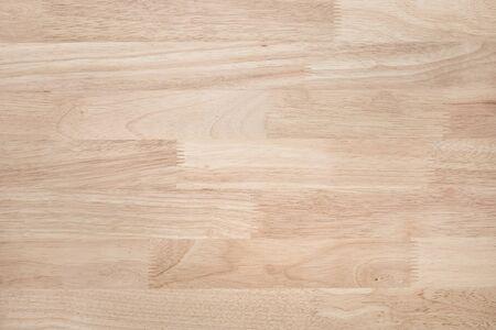 Photo pour Real empty wood table top texture backgrounds. - image libre de droit