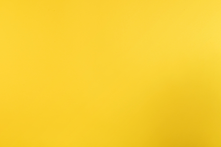 Photo for A yellow background. - Royalty Free Image