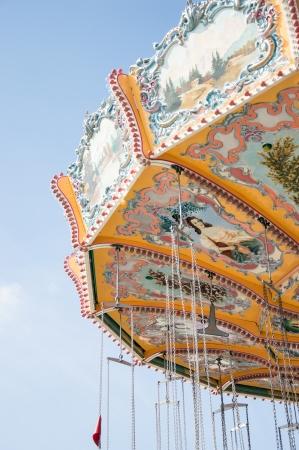 Handmadepictures120800030