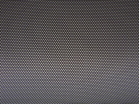 Photo for Metal mesh texture - Royalty Free Image