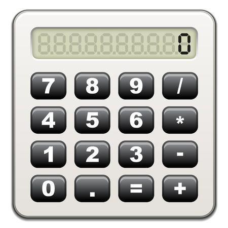 vector calculator