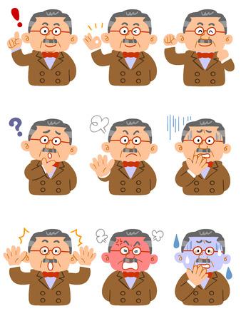 Harunatsukobo131100149