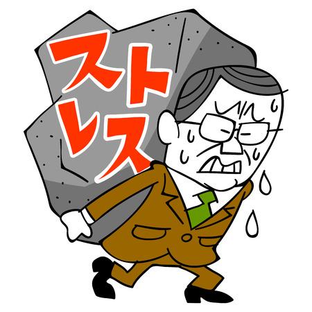 Harunatsukobo141100013