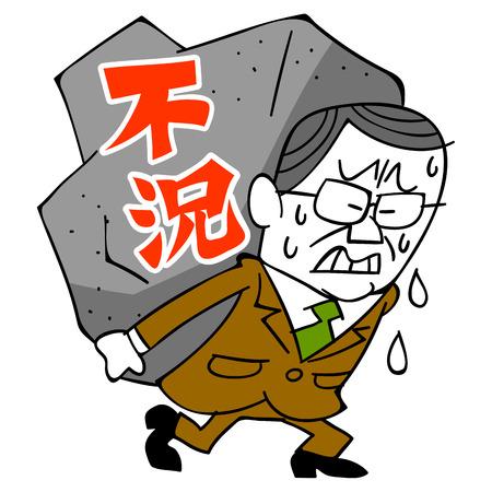 Harunatsukobo141100014