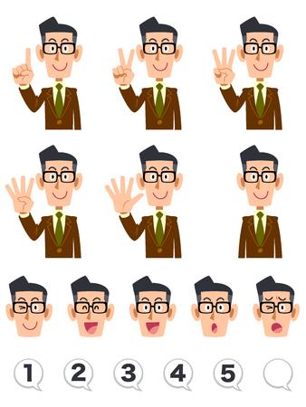 Harunatsukobo170100006