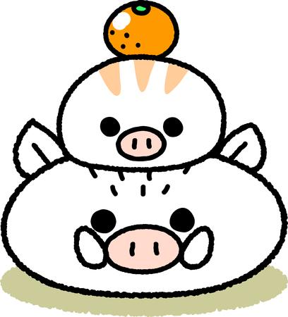 Harunatsukobo180700020