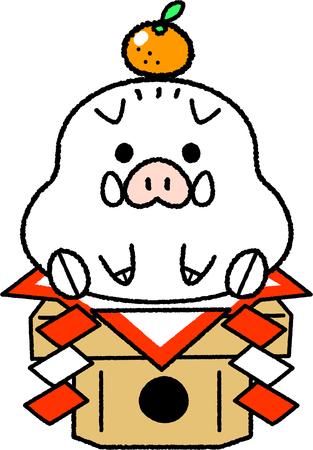 Harunatsukobo180700026