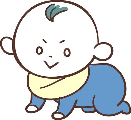 Harunatsukobo181000062