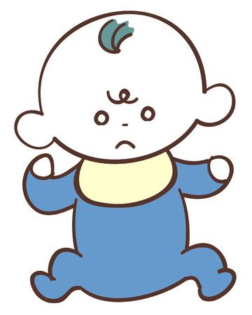 Harunatsukobo181000069